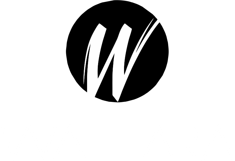 Walhara